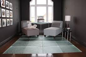 glass floors u2013 alexo metals