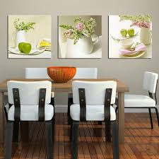 online get cheap floral wall prints aliexpress com alibaba group