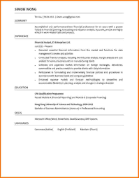 cover letter business analyst professional resumes example online