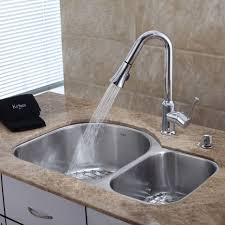 designer kitchen faucets kitchen kitchen interior ideas kitchen countertop and chrome