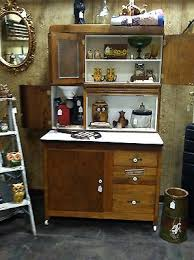 Hoosier Cabinets For Sale by Vintage Kitchen Cabinets My Mother Calls Them Kitchen Queens