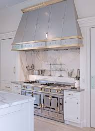 kitchen decorating galley kitchen designs quality kitchens