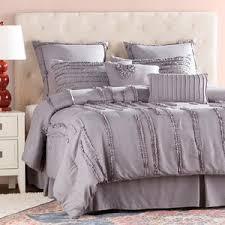 quilts and comforter sets joss u0026 main