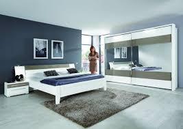 Wandlampe Schlafzimmer Braun Schlafzimmer Exzellent Modernes Schlafzimmer Gedanken Mitreißend