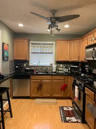 can i reface my own cabinets can i do a diy makeover on my cabinets to make them a