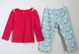 pattern pajama pants how to sew pajama pants easy tutorial for beginners