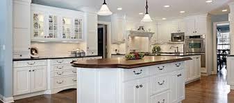 White Kitchen Furniture Ideas White Kitchen Cabinets With White Trim Ideas White Kitchen