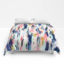 Duvet And Comforter Difference Comforters Or Duvets Which You Need In Your Space And Why