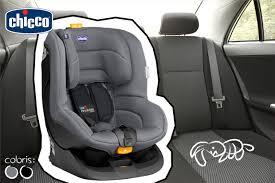 siege auto 9 18 kg le siège auto chicco oasys groupe 1 isofix de 9 à 18 kg