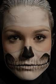 cool halloween makeup ideas for men 1000 images about facepaint halloween on pinterest halloween