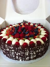 special birthday cake birthday cake designs wtag info
