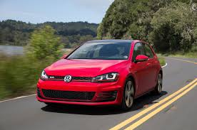 volkswagen hatchback 1970 15 vehicles with the longest running nameplates motor trend