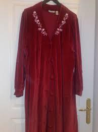 robe de chambre femme la redoute robe de chambre velours cheap points de vente vendre bonbon
