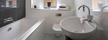designing small bathroom designing small bathrooms astana apartments