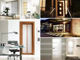 modern door modern door designs for your home