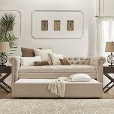 how to clean a sofa what is the difference between a sofa and couch leather cleaning
