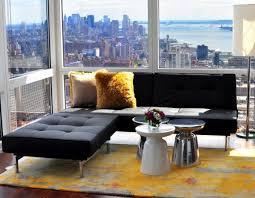 Bachelor Bedroom Ideas On A Budget 70 Bachelor Pad Living Room Ideas