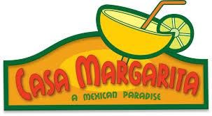 The Patio Orland Park Menu by Margarita