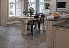 rustic hardwood flooring wide plank rustic hardwood flooring