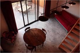 chambre d hote banyuls location de vacances banyuls sur mer gîtes de