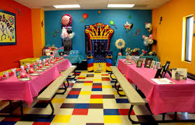 decorations thema archives margusriga baby party image of monster high themed birthday party
