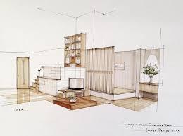 interior de interior design villa de patos chuk u0027num alluring