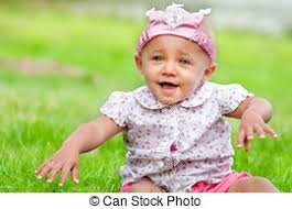 babys birthday babys birthday babys birthday stock photography search pictures