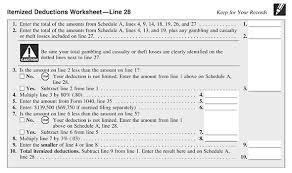eic worksheet quiz worksheet the doj federal bop study com eic