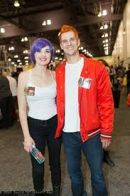 Futurama Halloween Costumes Pic Proving Love Halloween Futurama Slurm