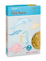 Rhodos Bad Segeberg 34244 Kids Pasta Ocean 300g Jpg