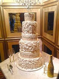 wedding cake house karinas cake house bakery glendale