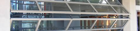 Renlita Overhead Doors Renlita Vertical Doors