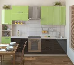 Affordable Kitchen Remodel Design Ideas Beautiful Kitchen Design Ideas For Small Kitchens On A Budget And