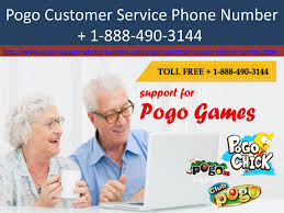 pogo customer service phone number 1 888 490 3144 by pogosupports