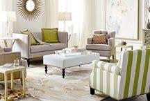 artisan home decor cyrus artisan rugs on stunning artisan home decor home design ideas