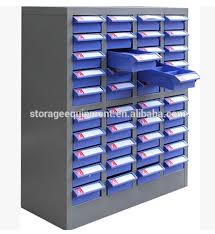 metal parts cabinet drawers cheap price parts cabinet steel tool cabinet with drawers buy
