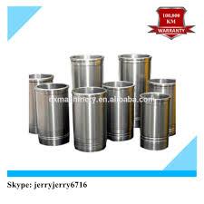 wartsila spare parts wartsila spare parts suppliers and