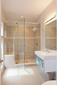 lighting in bathrooms ideas furniture l stunning small bathroom lighting 2 small bathroom