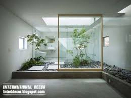 japanese bathroom design how to create japanese style bathroom top