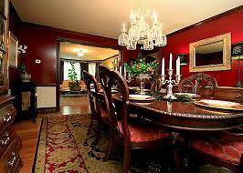 1930 Dining Room Furniture Cool Antique Dining Room Furniture 1930 Furniture Gallery