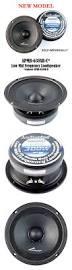 lexus rx300 for sale durban 17 beste ideeën over car audio systems op pinterest audio wagen