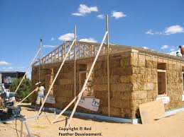 navajo hogan homes plans u2013 idea home and house