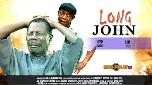 film comedy on youtube nigerian nollywood comedy movies long john 1 youtube