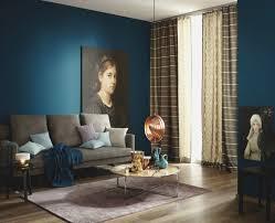 sofa schã ner wohnen schã ner wohnen wohnzimmer 100 images de pumpink hellblau