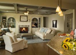 living room farmhouse living rooms stunning good looking