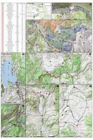 Map Of Taos New Mexico by Things To Do In Chama Nm Home Of The Cumbres Toltec Train