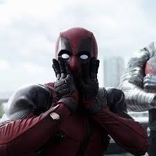 Batman Meme Creator - deadpool surprised meme generator imgflip