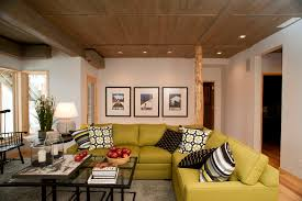 in the living room durable rugs color theory and living room