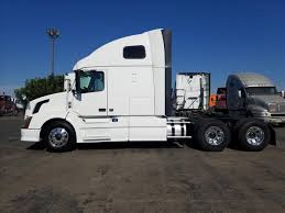 used volvo tractor trailers for sale volvo tandem axle sleepers for sale
