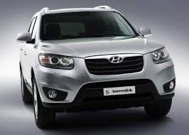 2010 hyundai santa fe price toyota corolla altis sport limited edition launched in india